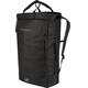 Mammut Neon Shuttle Backpack 30l graphite-black